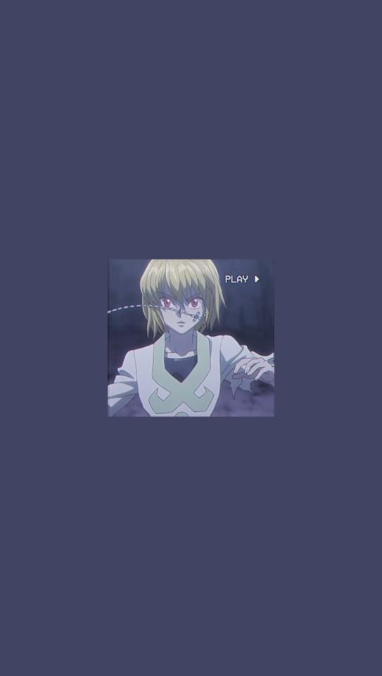 Anime Wallpaper Dark Theme