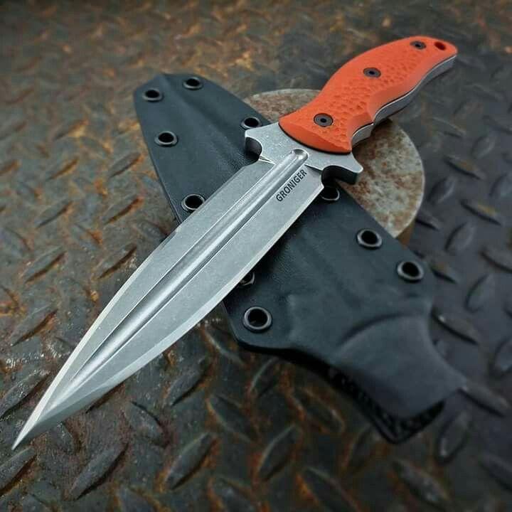Pin von scopion auf Weapons | Pinterest