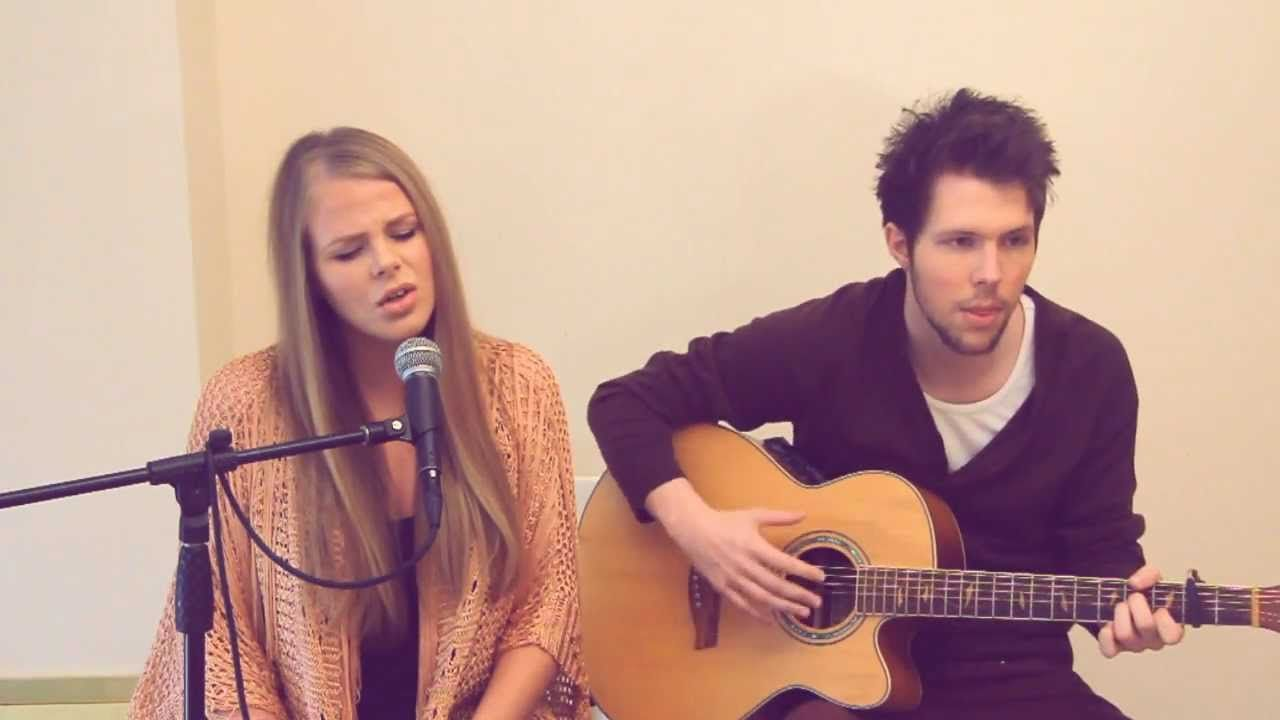 Natalie lungley candy paolo nutini acoustic cover hd unsigned natalie lungley candy paolo nutini acoustic cover hd unsigned artists hexwebz Choice Image
