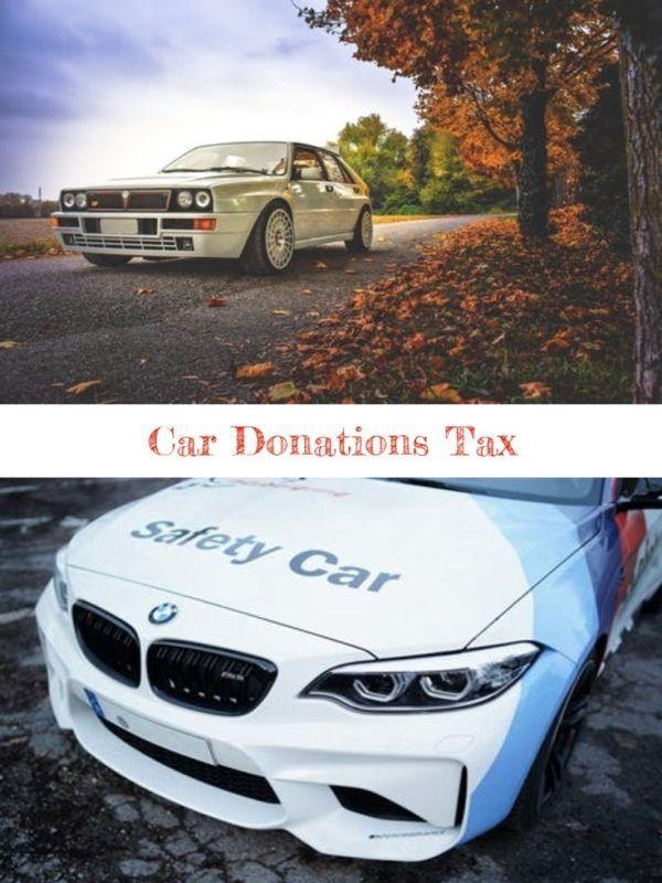 Car Donation Jackson Mi Car Donate Bmw