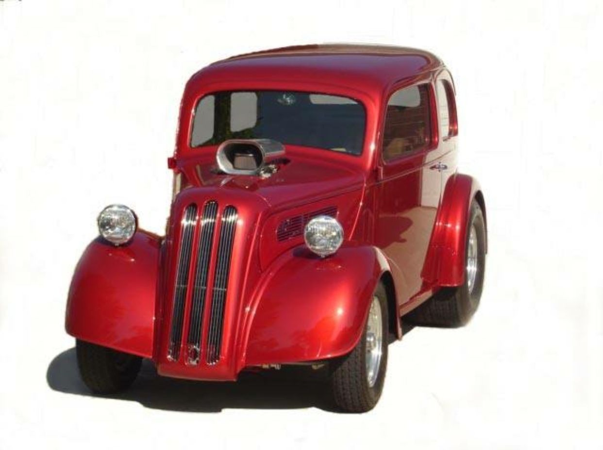 Pin by Robert on Anglias Toy car, Antique cars, Car