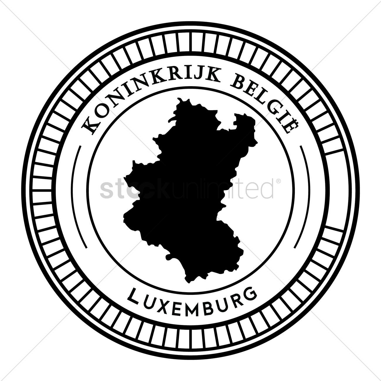 Luxemburg map sticker vectors, stock clipart , #Sponsored, #sticker, #map, #Luxemburg, #clipart, #stock #affiliate