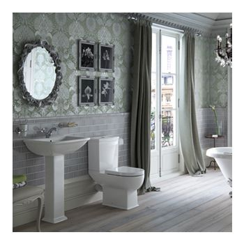 Budget Bathroom Upgrades Upgrading the bathroom is something that