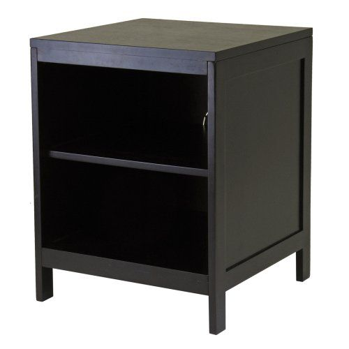 Winsome Wood Hailey Small TV Stand Winsome Wood,http://www.amazon ...
