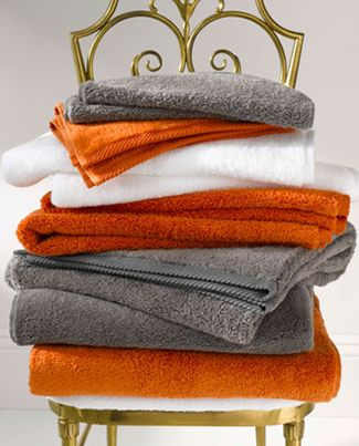 Designer bath towels Display Incredibly Soft Designer Bath Towel Collection Made With The Finest Italian Finishing Means Ultimate Thickness And Absorbent The Complete Edged Binding Of 5truthsinfo Milagro Towels Dorm Decor Must Haves Pinterest Bath Towels