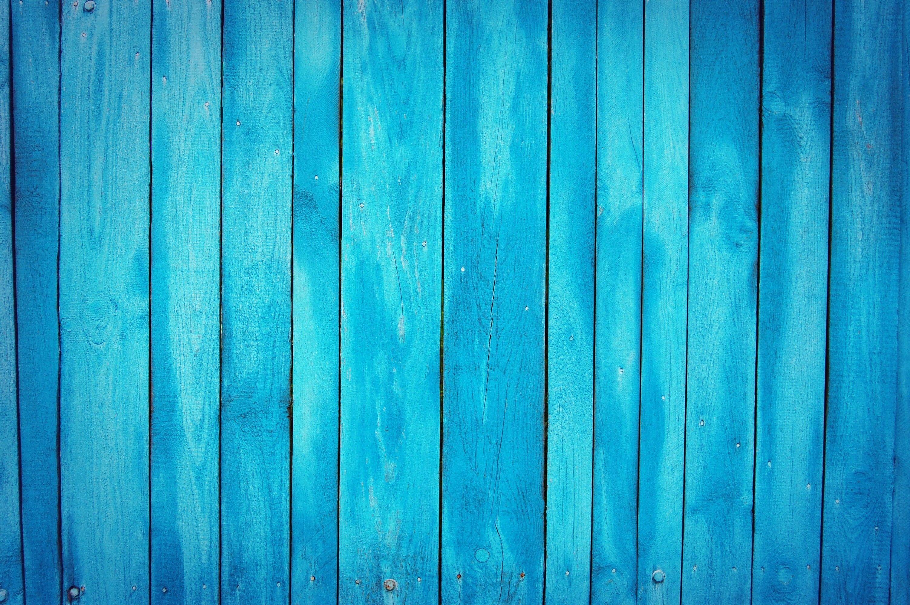 Wooden Surface Texture Wood Blue Wooden Surface Texture Wood Blue 2k Wallpaper Hdwallpaper Desktop Wallpaper Hd Wallpaper Wall Patterns