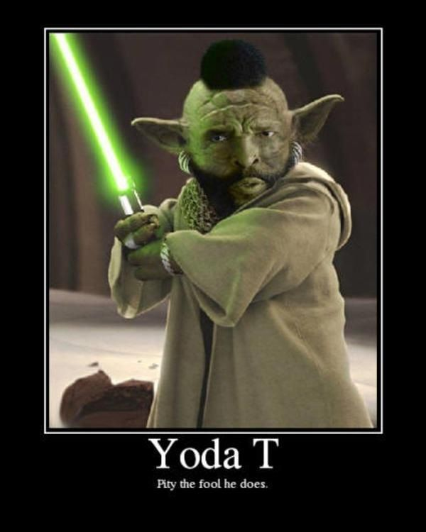 8e166a0fa2d6e7a8dcc2951acb0d2d65 yoda meme hilarious yoda internet memes funny pinterest