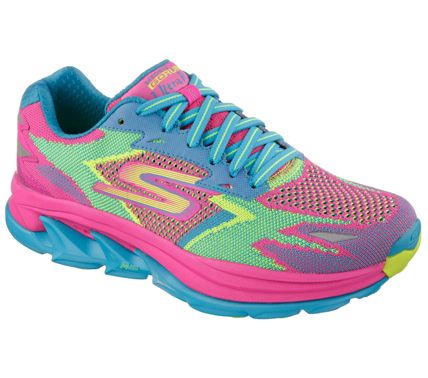 Dream Road Closets Ultra Skechers Gorun And nqx87wI4YI
