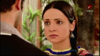 ::IPKKND-Picture Gallery{NO COMMENTS}:: (Page 117) | 1696443 | Iss Pyaar Ko Kya Naam Doon Forum