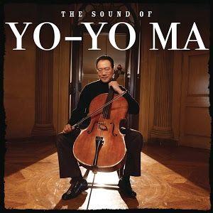FREE The Sound of Yo-Yo Ma MP3 Album Download! | be happy | Google