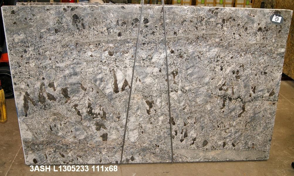 Pin By Levantina Usa On Gorgeous Granite Blue Granite Kitchen Renovation Granite