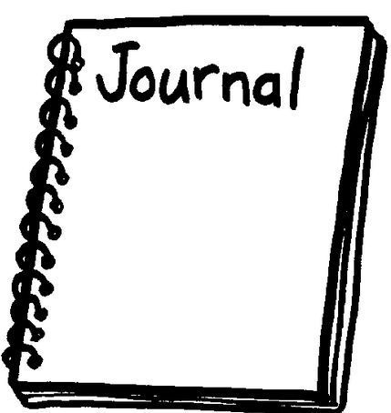 Forex trading journal examples