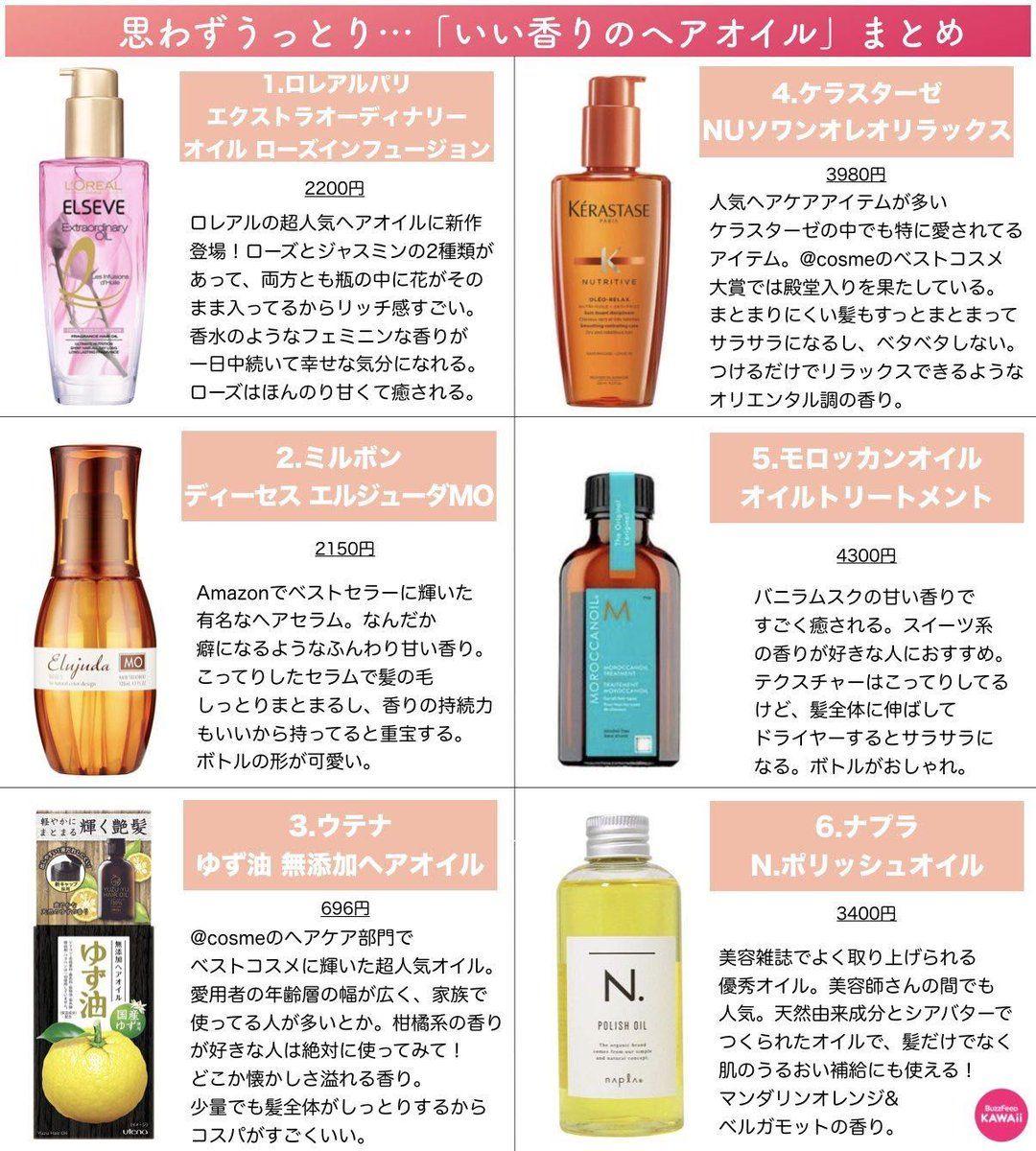 Buzzfeed Kawaii On 化粧品 おすすめ 日本のメイクアップ