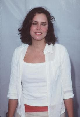ione skye photos