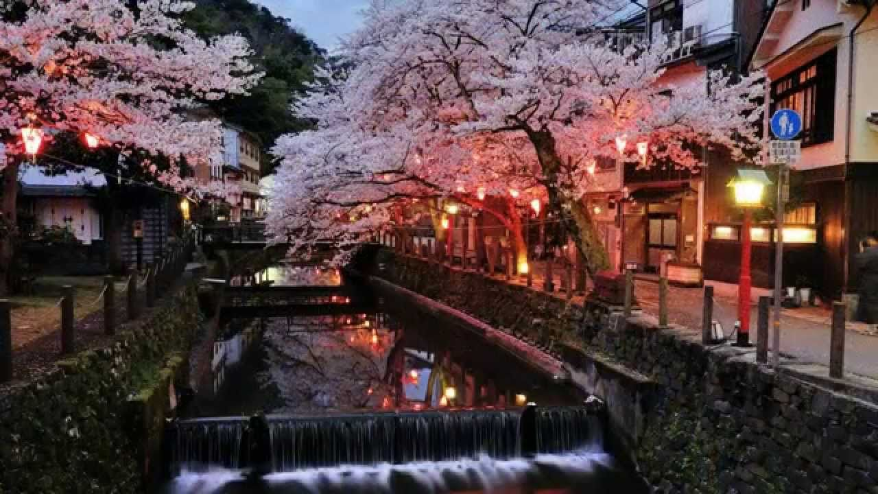 Image result for aesthetic pictures kinosaki japan