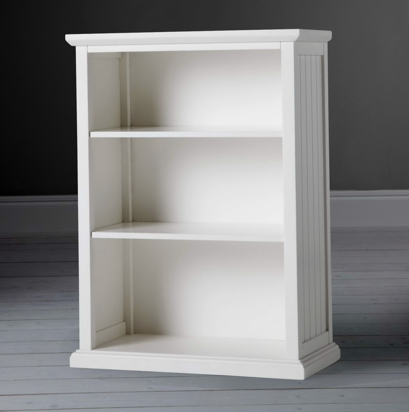 100 small white bookcase modern contemporary furniture check more at http