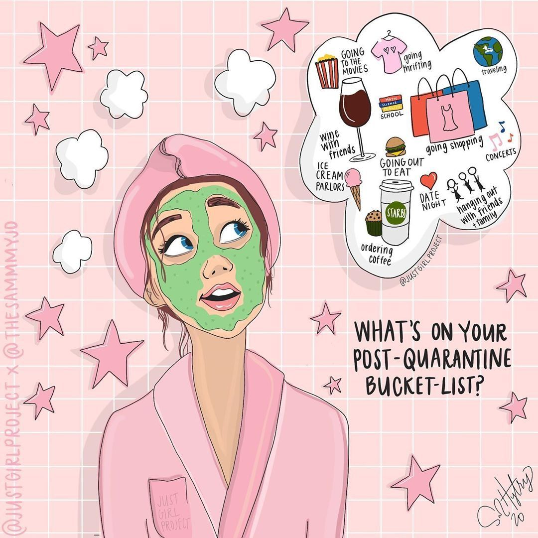 Pin On Self Care Inspiration