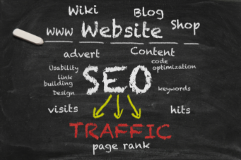 Your online enterprise can get a great boost by DIY SEO course offered by TheUniversityofSEO.com. Visit now to save thousands on SEO services.
