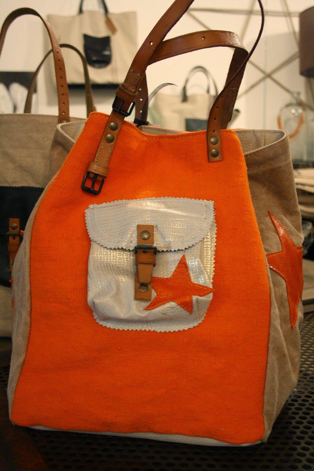 pomponette et le soleil de marseille accessoires esprit d 39 atelier pinterest sac sacs. Black Bedroom Furniture Sets. Home Design Ideas