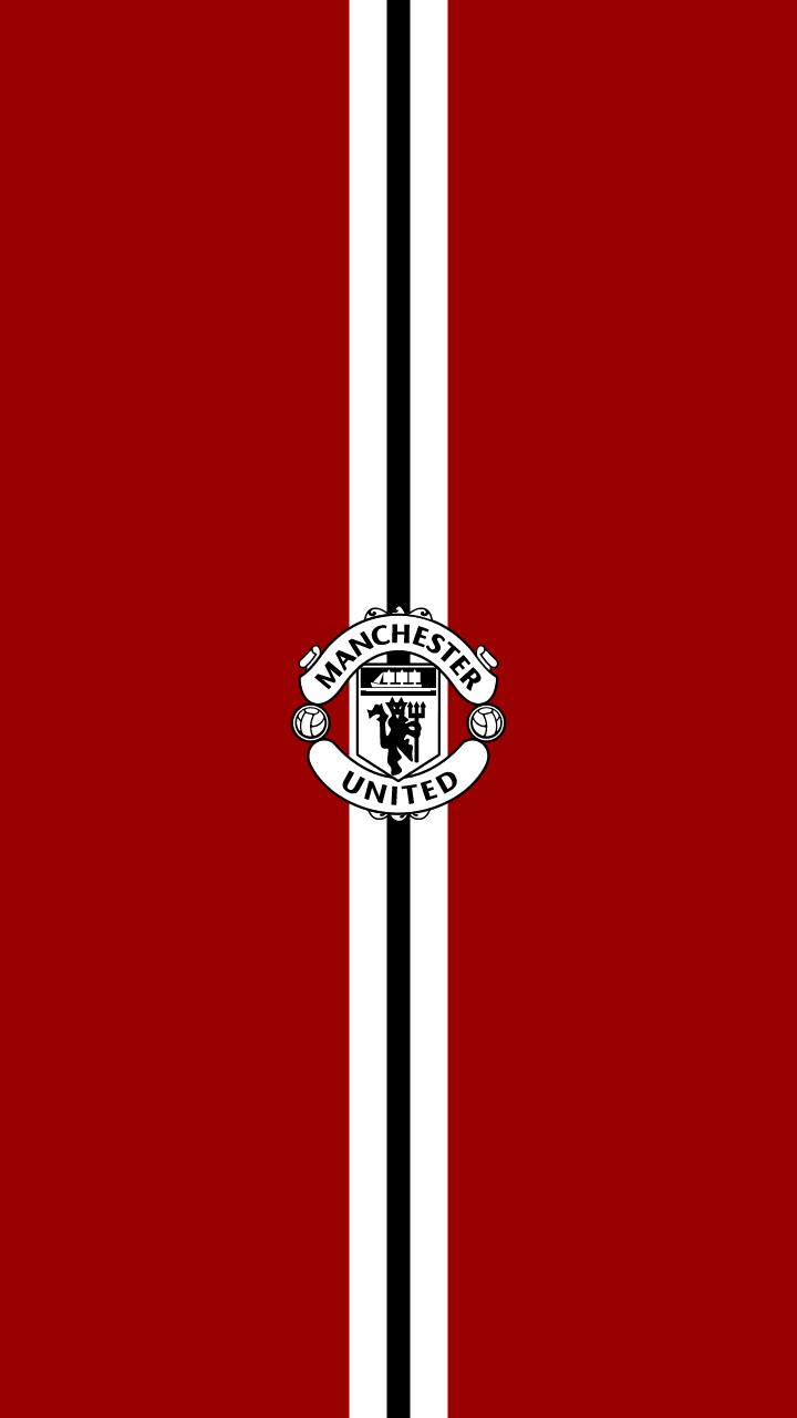 Pin De Nii Fakye Em Sports Manchester United Futebol Manchester United Wallpaper De Futebol
