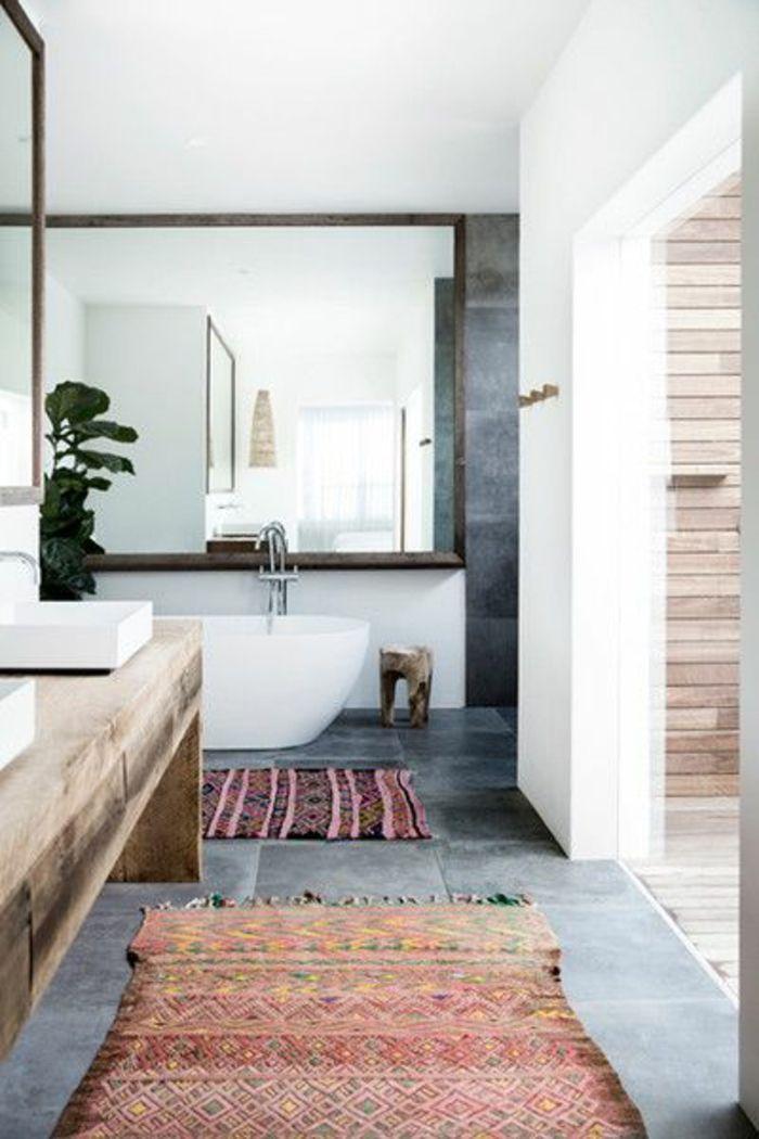 1001 ideas de decoraci n de casas minimalistas seg n las for Fachadas con azulejo