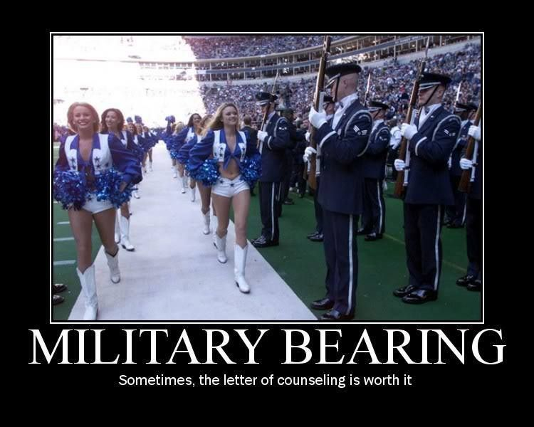 MmLetterOfCounselingFunnyAirForceMemes  First Sergeant