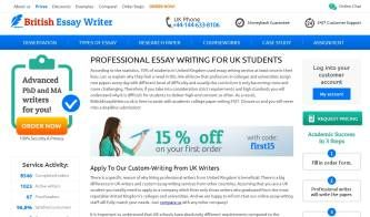 Top course work writers websites for university