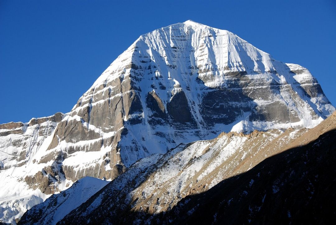 Kailash Mansarovar Yatra by Helicopter for the year 2018 have been launched. This tour last for 11 days starting from Kathmandu. Register your place now.