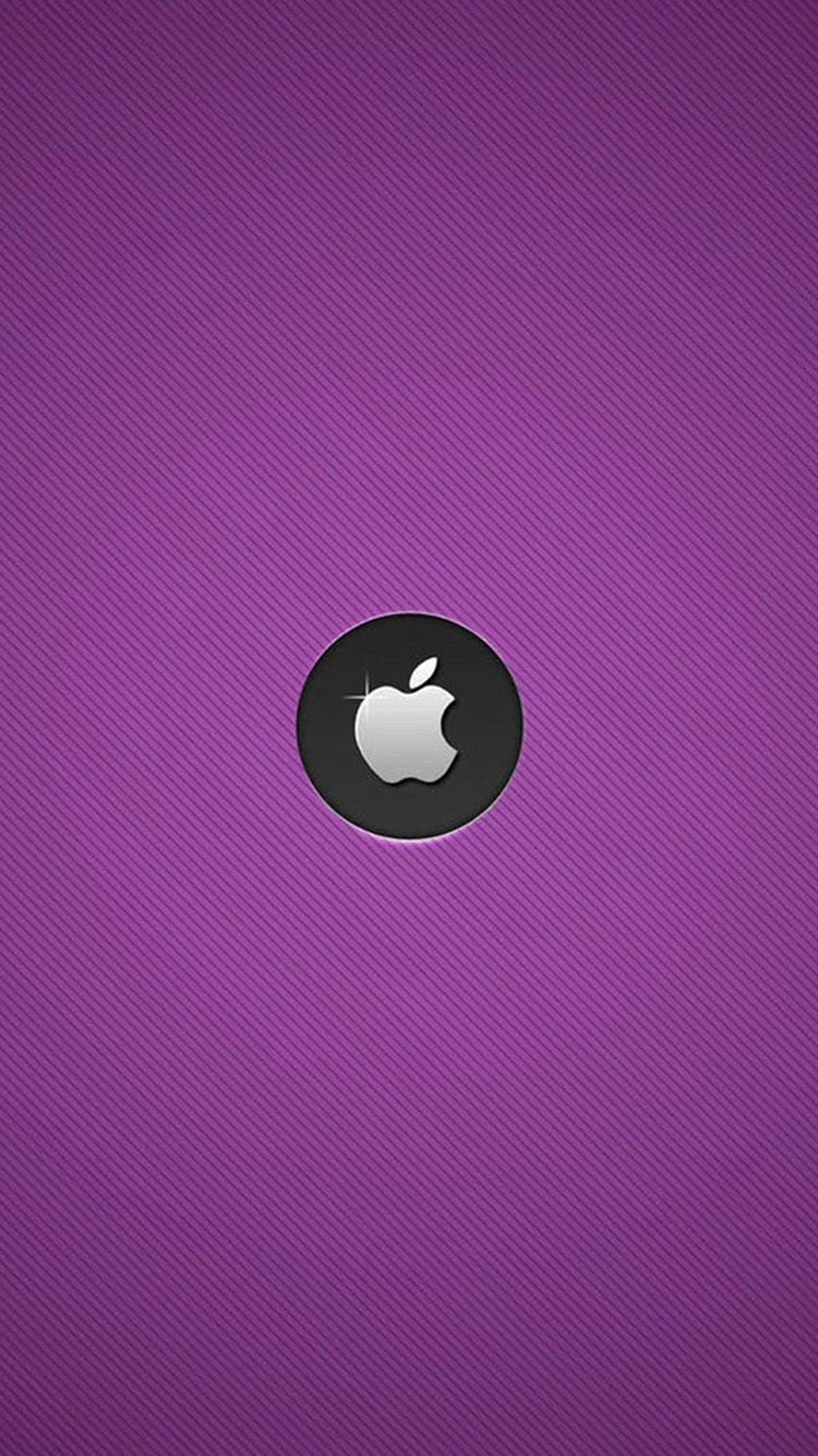 Wallpaper iphone logo hd - Best Main Screen Backgrounds For Iphone S Of Apple Logo Hdpixels Hd Wallpapers