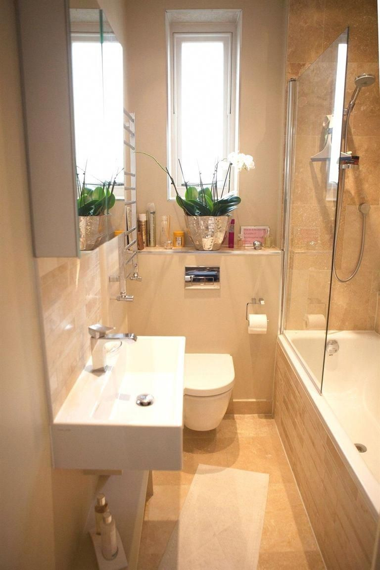 Small Comfort Room Tiles Design: Decorative Tips For A Comfortable Family Bathroom