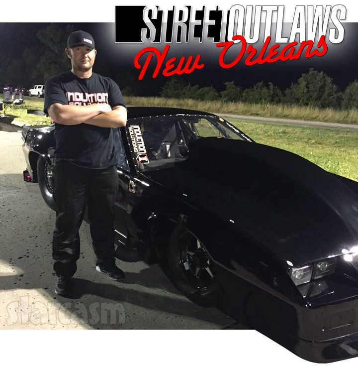 Street outlaws - AOL Image Search Results