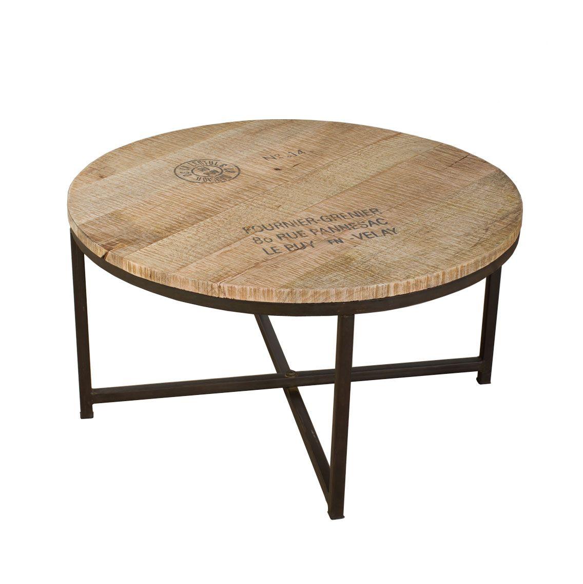 Soho Coffee Table Round Coffee Table Round Wood Coffee Table Coffee Table [ 1137 x 1136 Pixel ]