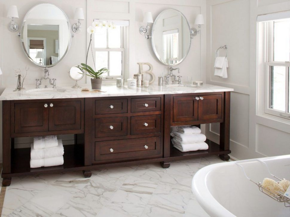 Lowes Bathroom Design Bathrooms Designlowes Bathroom Remodel Inch Vanity Double Sink