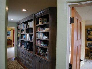 Hallway bookshelves (too formal) #hallwaybookshelves Hallway bookshelves (too formal) #hallwaybookshelves Hallway bookshelves (too formal) #hallwaybookshelves Hallway bookshelves (too formal) #hallwaybookshelves