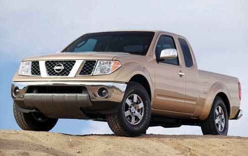 click on image to download 2005 nissan frontier service repair rh pinterest com 2005 nissan frontier repair manual free download 2005 nissan pathfinder service manual pdf