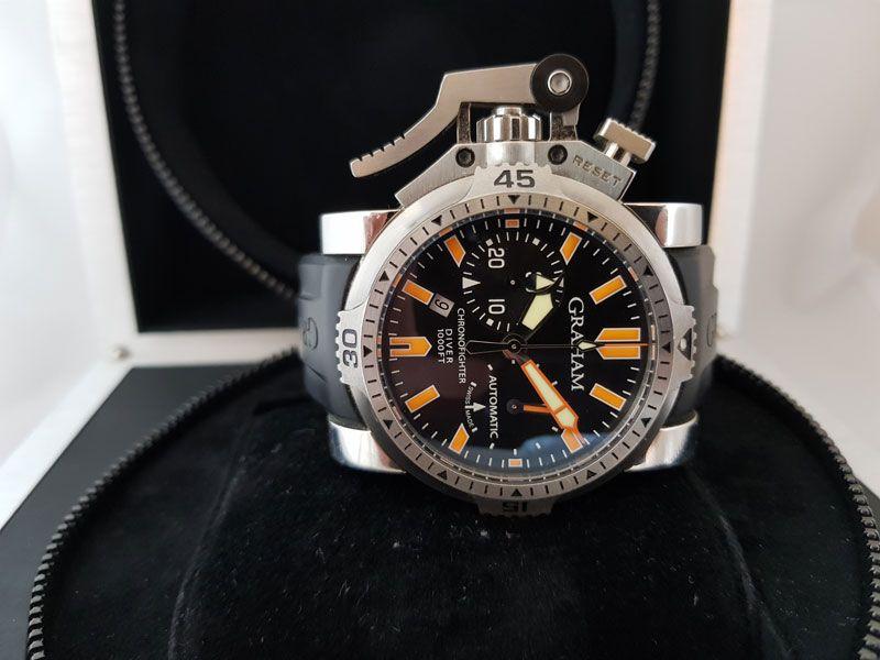 Graham продать часы часам по альметьевск квартиру сдам