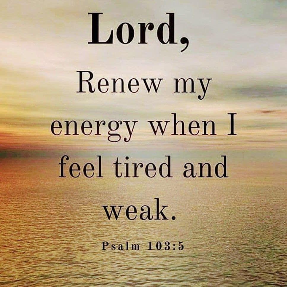 Pin on Prayer