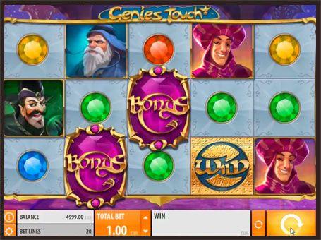 Работа в игровые автоматы вулкан покер майл онлайн играть бесплатно на русском