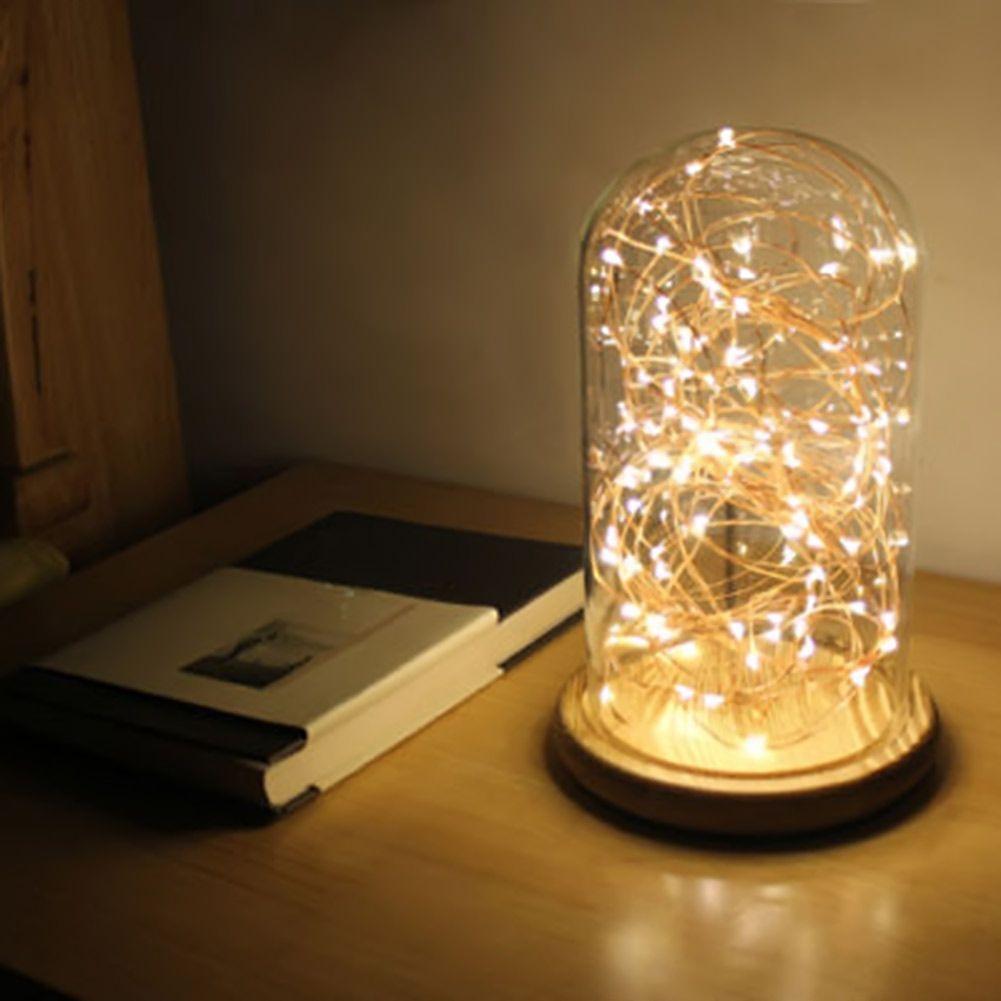 Resultado de imagen de brown line lamp lamps pinterest white desk light geotapseo Gallery