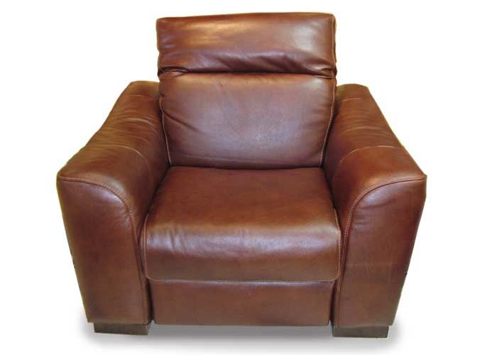 Captivating Natuzzi Editions Modena Leather Power Reclining Chair Is Available At Town  U0026 Country Leather Furniture Showrooms In Austin, Bee Cave, And Houston, Tx.