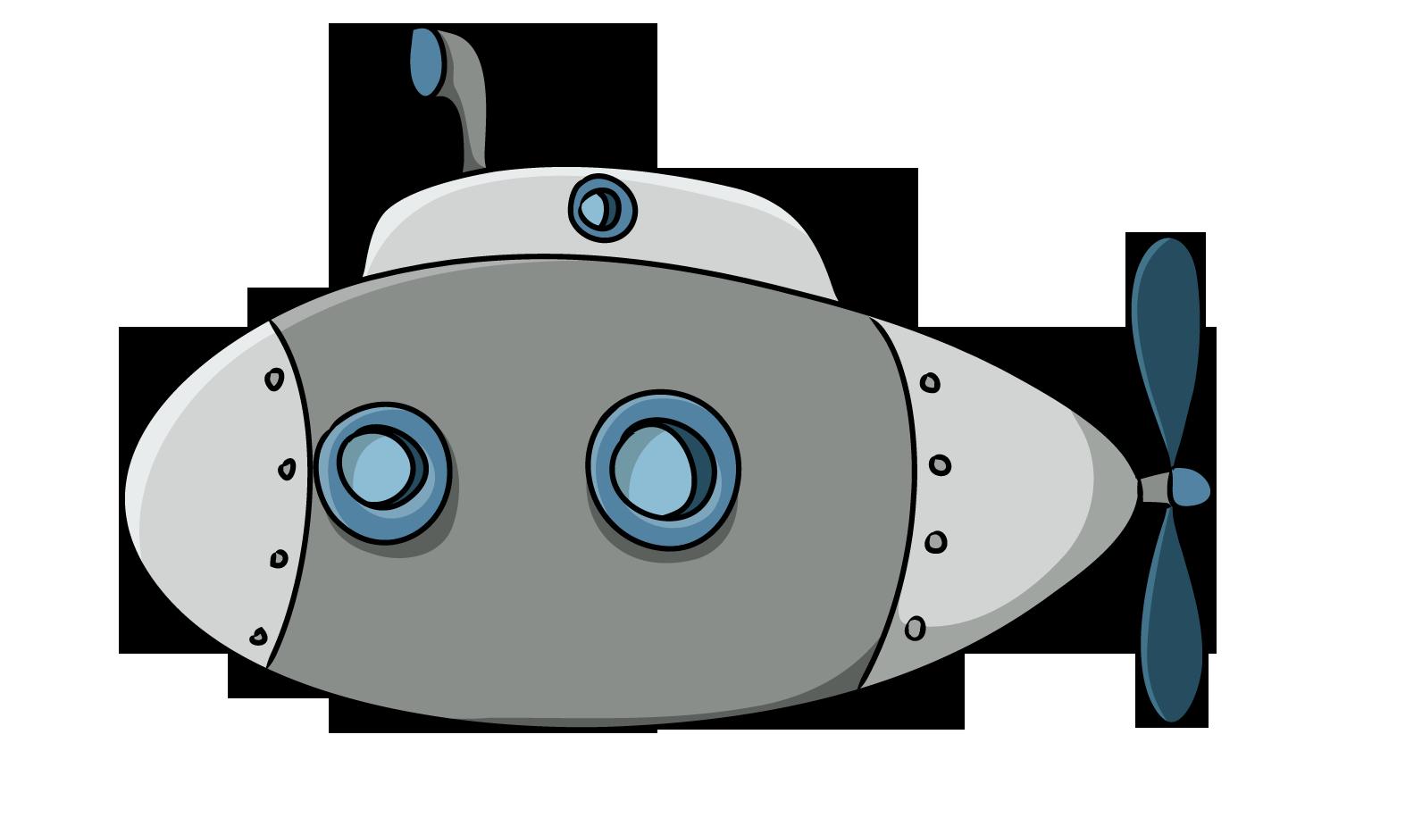 Submarine5