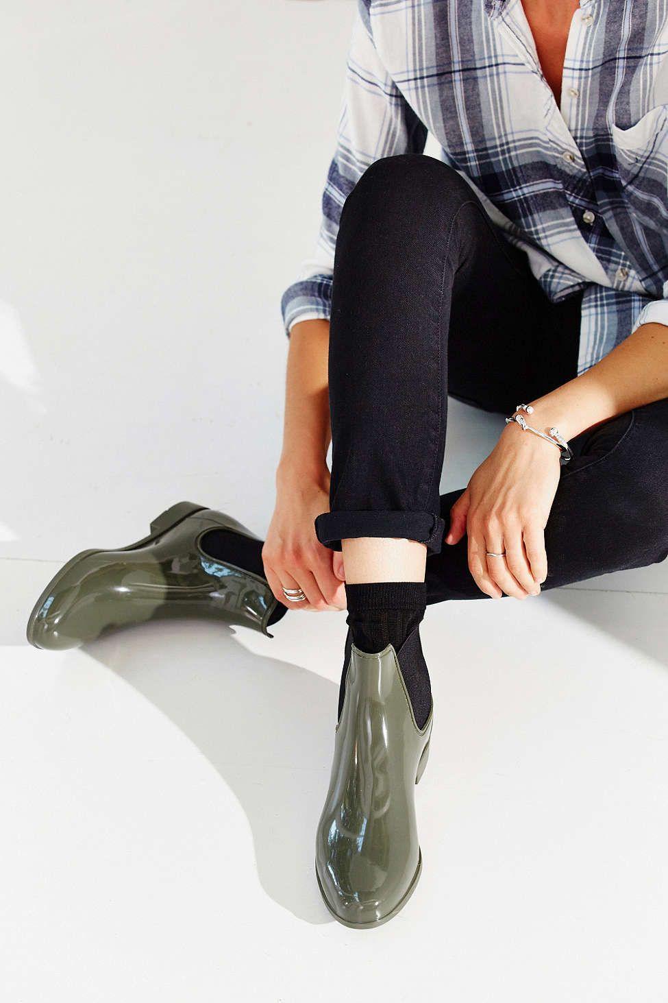 888c98ba8599 Sam Edelman Tinsley Rain Boot