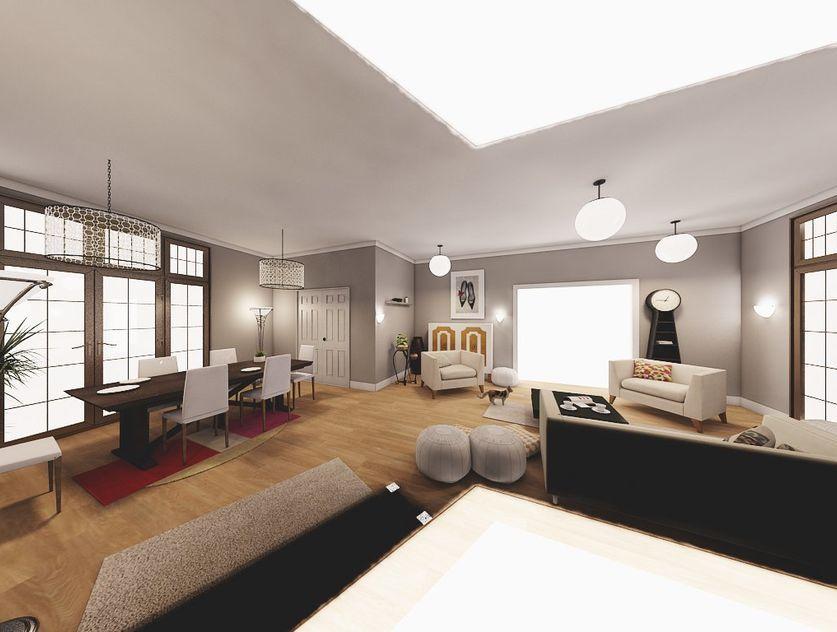 Design My Living Room App Fair Created In Living Room 3D App For Ipad Checkout Httpwww Design Inspiration