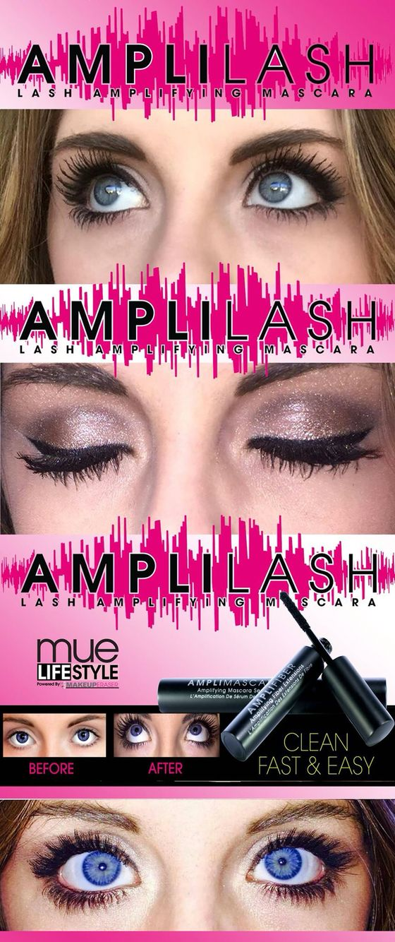 This is the absolute best mascara I have ever used! My lashes are ...