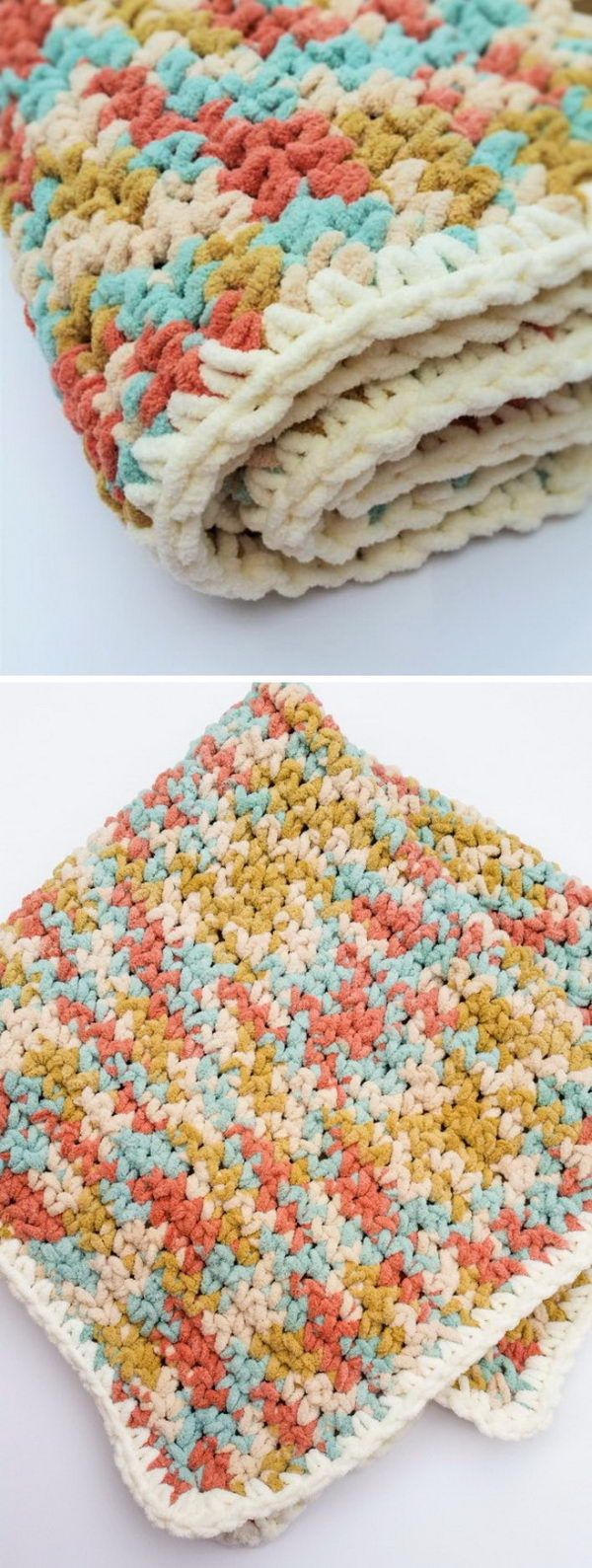 30 free crochet patterns for blankets easy crochet crochet 30 free crochet patterns for blankets bankloansurffo Images