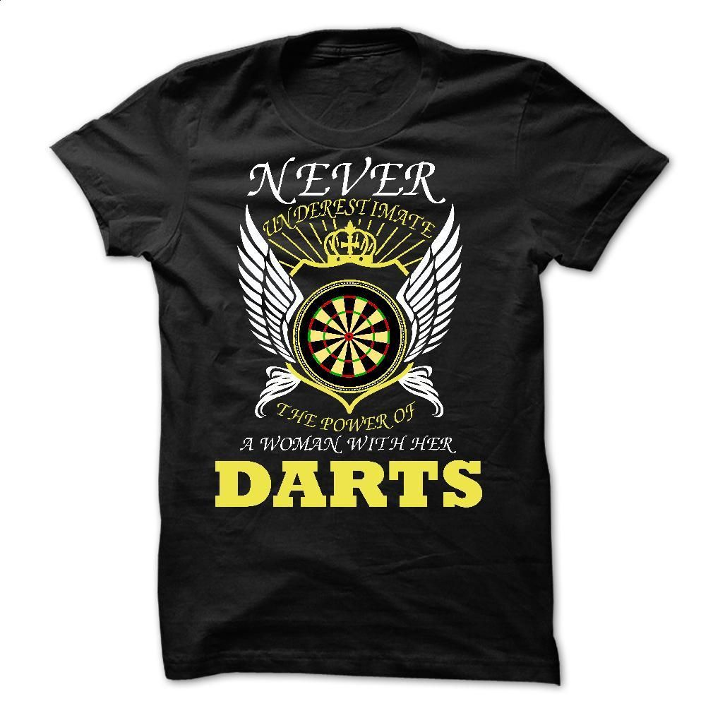 Dart shirt design your own - Shop Over Funny T Shirts Design Your Own Shirt As Unique As You Are T Shirt Design Screen Printing Dtg Shirt Printing Satisfaction Guaranteed