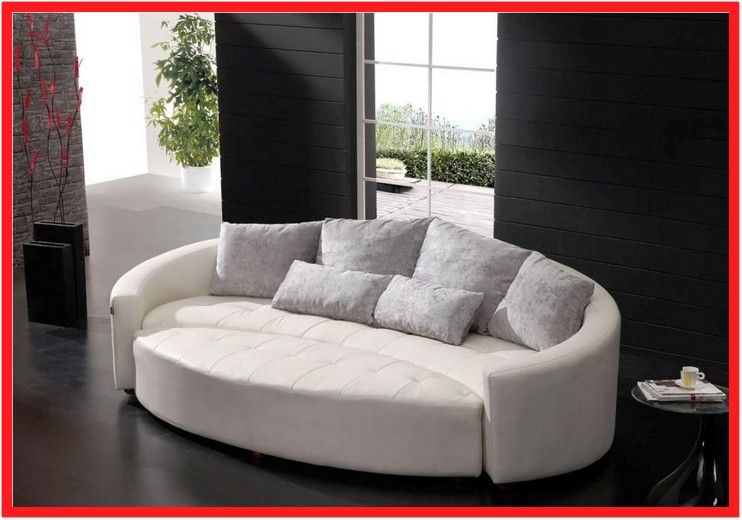 89 Reference Of Leather Chairs Living Room Uk Small Curved Sofa Round Couch Round Sofa