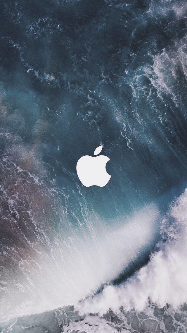 Epingle Par Masahiro Nakatsukasa Sur Apple Fond Ecran Iphone 5s Fond D Ecran Colore Fond D Ecran Ios