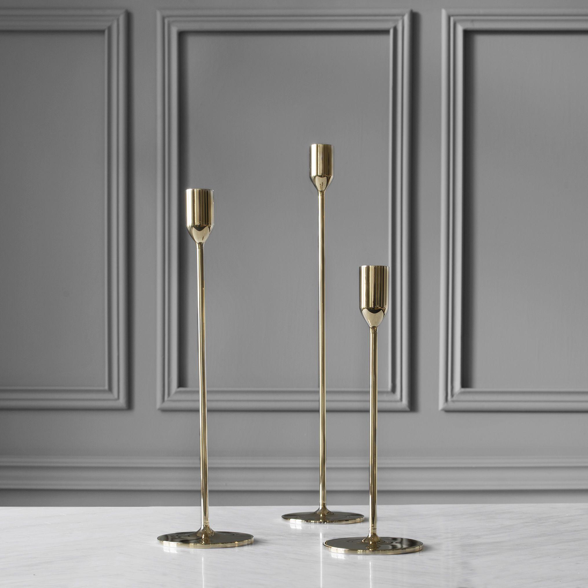 Nattlight candlestick design richard hutten ideas for the house