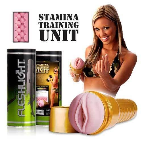 pauschalclub nrw fleshlight stamina training unit